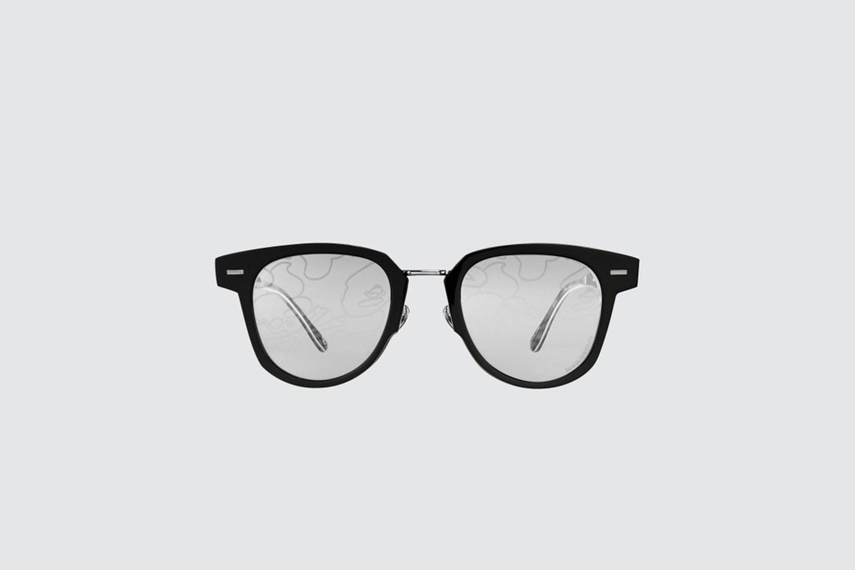 HYPEBEAST 嚴選「男士墨鏡」單品推介