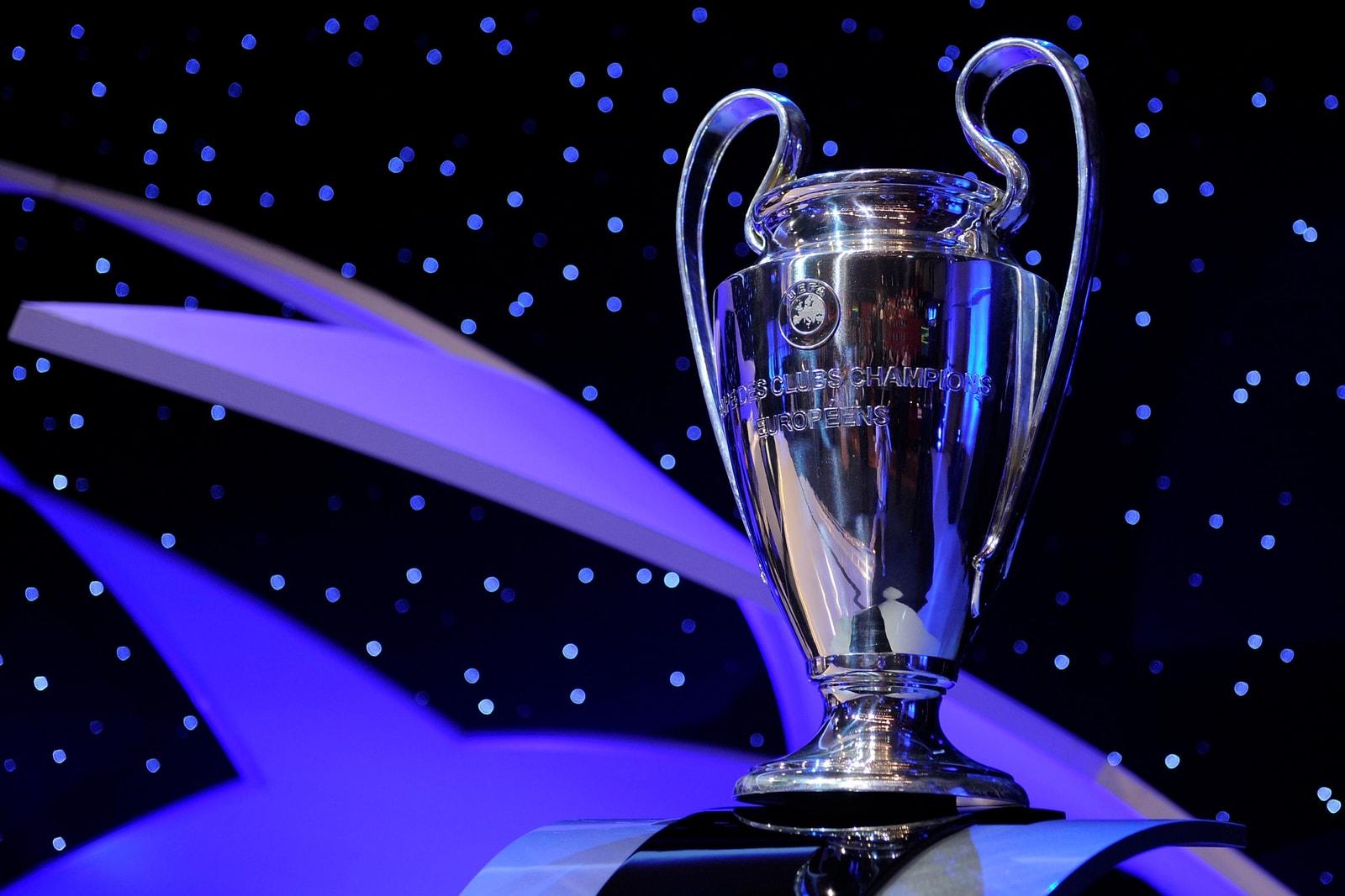 歐洲足壇大變天?關于「歐洲超級聯賽」你需要知道的 4 件事