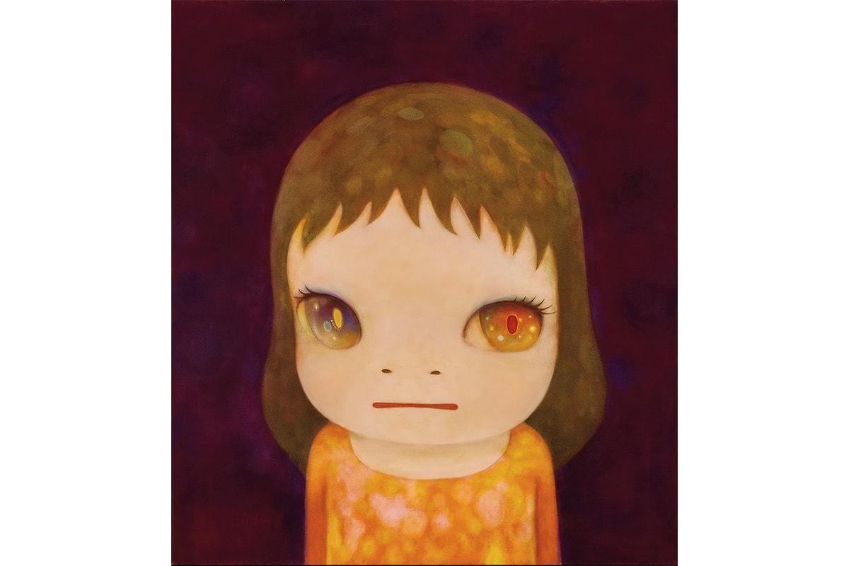 率先預覽 Poly Auction 保利香港春季拍賣焦點藝術品