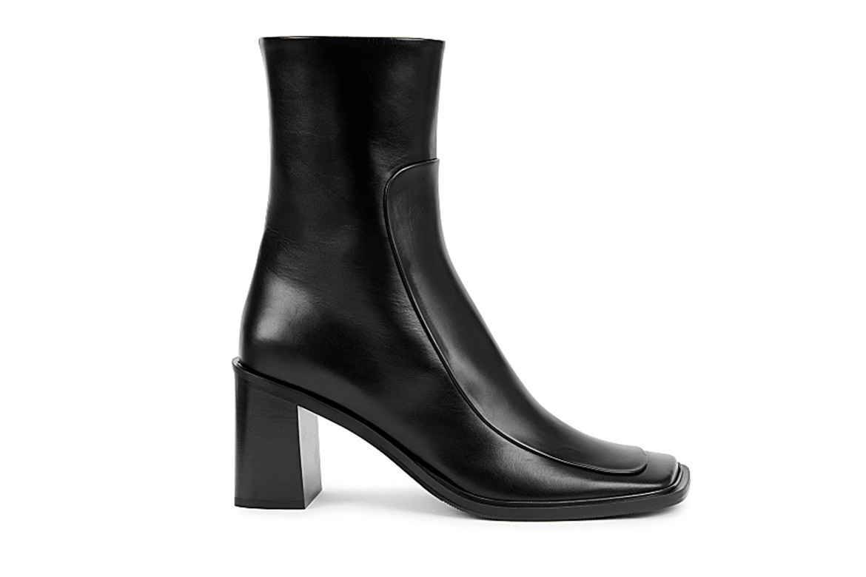 比例救星!HYPEBEAST 嚴選 10 款靴型拯救整體穿搭