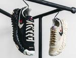 Nike 連續七年蟬聯「最有價值服飾品牌」冠軍寶座