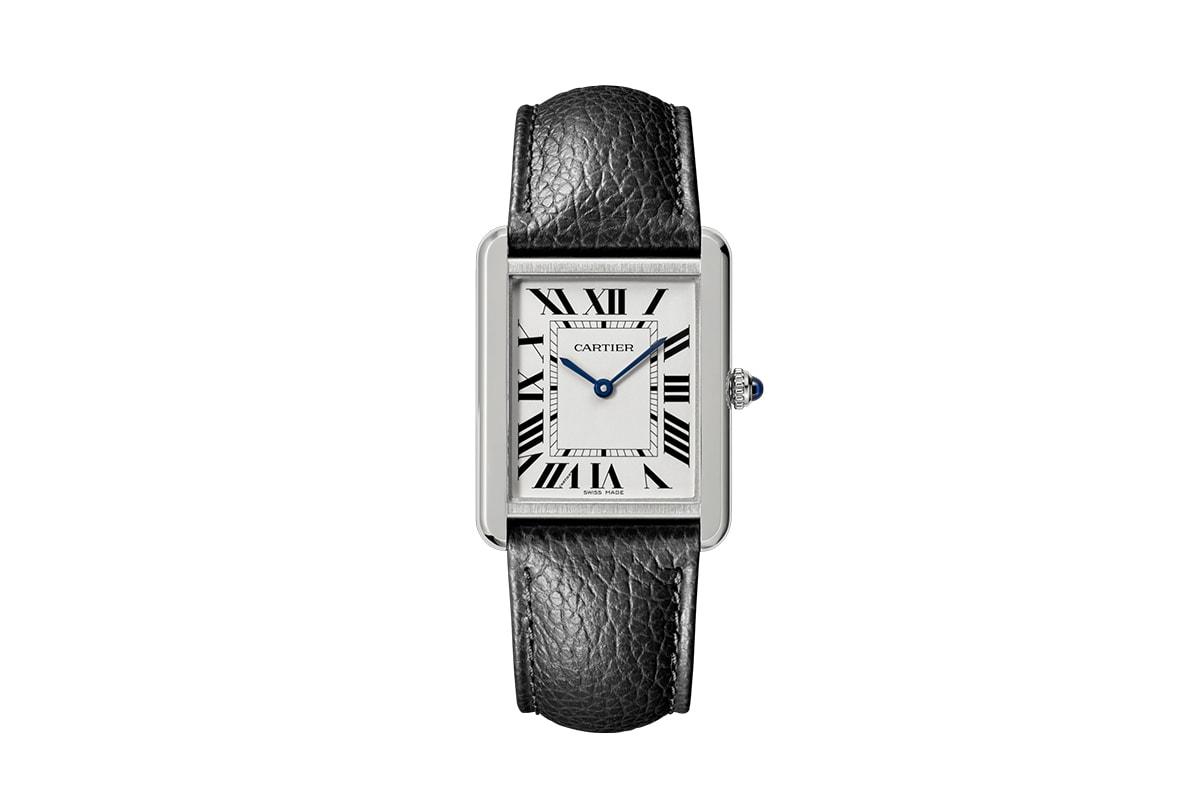 設計呼應個性-Cartier 卡地亞網店大熱飾品推介