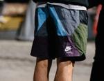 清涼夏季好夥伴!嚴選 9 大品牌最新短褲單品推介