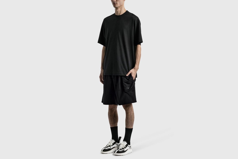 清涼夏季好夥伴!嚴選 10 大品牌最新短褲單品推介