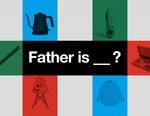 20 件適合新一代父親的長青單品,折射身為人父的態度