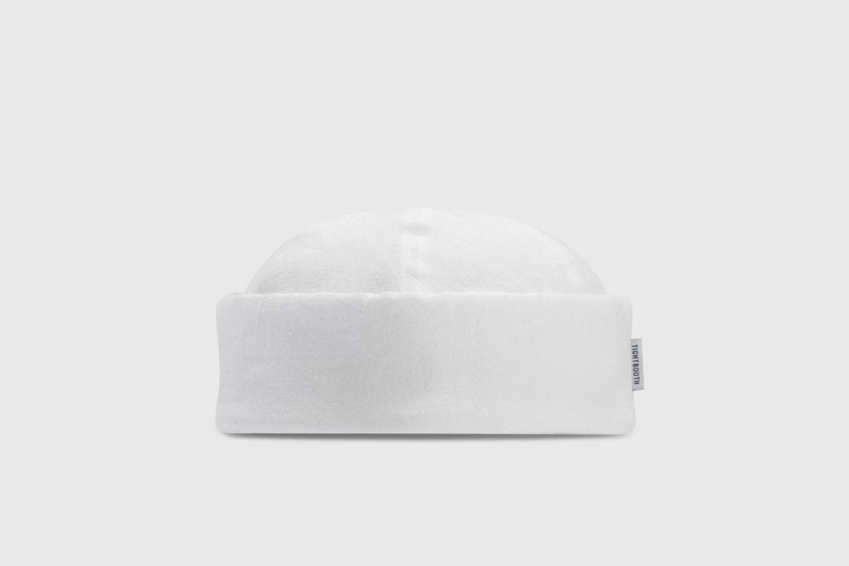 力抗豔陽!HYPEBEAST 嚴選 10 大品牌「帽款」單品入手推薦