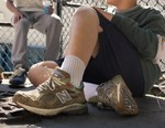 Bodega x New Balance 990v3「Here to Stay」全新聯乘鞋款正式登場