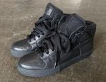 Errolson Hugh 親自曝光 ACRONYM x Nike BLUNK 聯名 Sample 鞋款