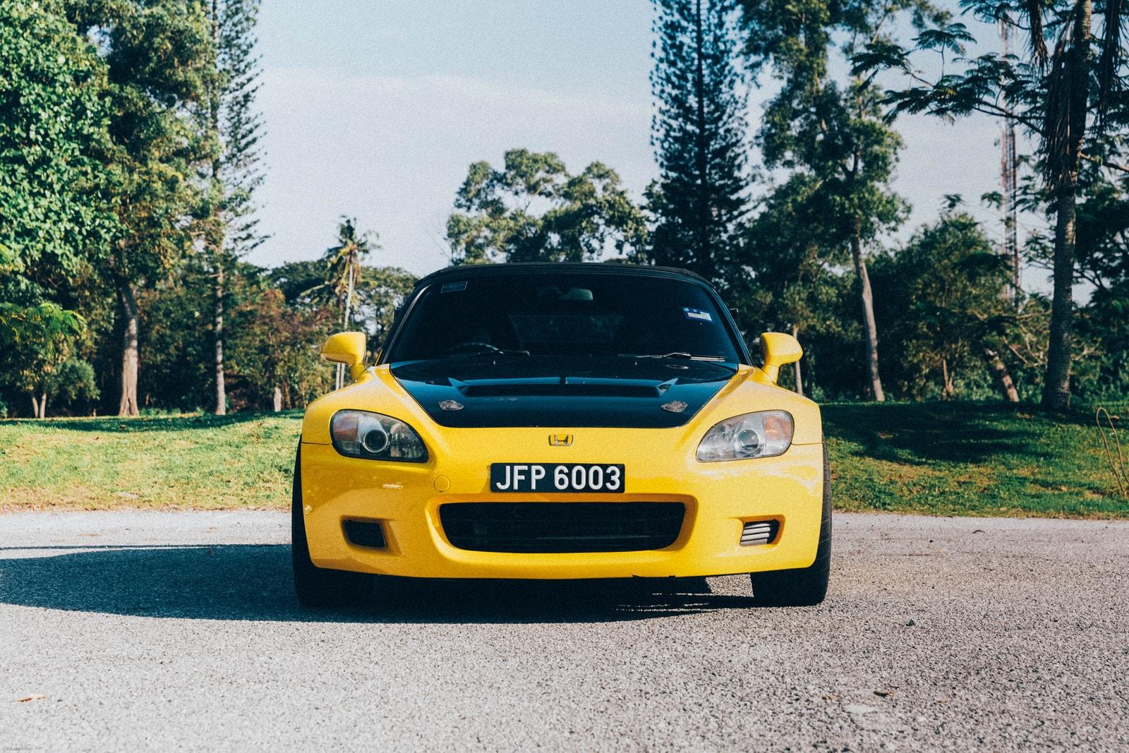 走進亞洲 JDM 玩車重鎮:馬來西亞|HYPEBEAST 獨家專訪當地三位 JDM 車款收藏家