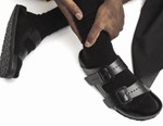 Rick Owens x Birkenstock 全新聯名系列鞋款發佈