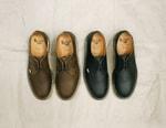 Dr.Martens x JJJJound 英產系列鞋履正式登場