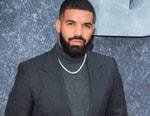 Drake 贈予 Lil Baby 全新 Chrome Hearts 定製版本 Rolex 腕錶