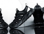 HOKA ONE ONE 人氣鞋款 HOPARA 與 BONDI 7 WIDE 系列發售情報公開