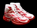 KANGHYUK 再次攜手 Reebok 推出 Premier Road Modern Mid 全新鞋款
