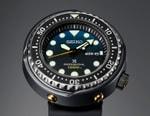 Seiko Prospex 重新復刻 35 週年經典 Quartz Divers 潛水錶
