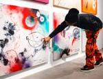 The North Face 宣佈全面停用、下架 Futura「原子風格元素」創作產品