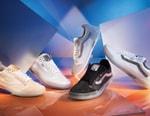 Vans 推出全新休閒鞋款 EVDNT UltimateWaffle