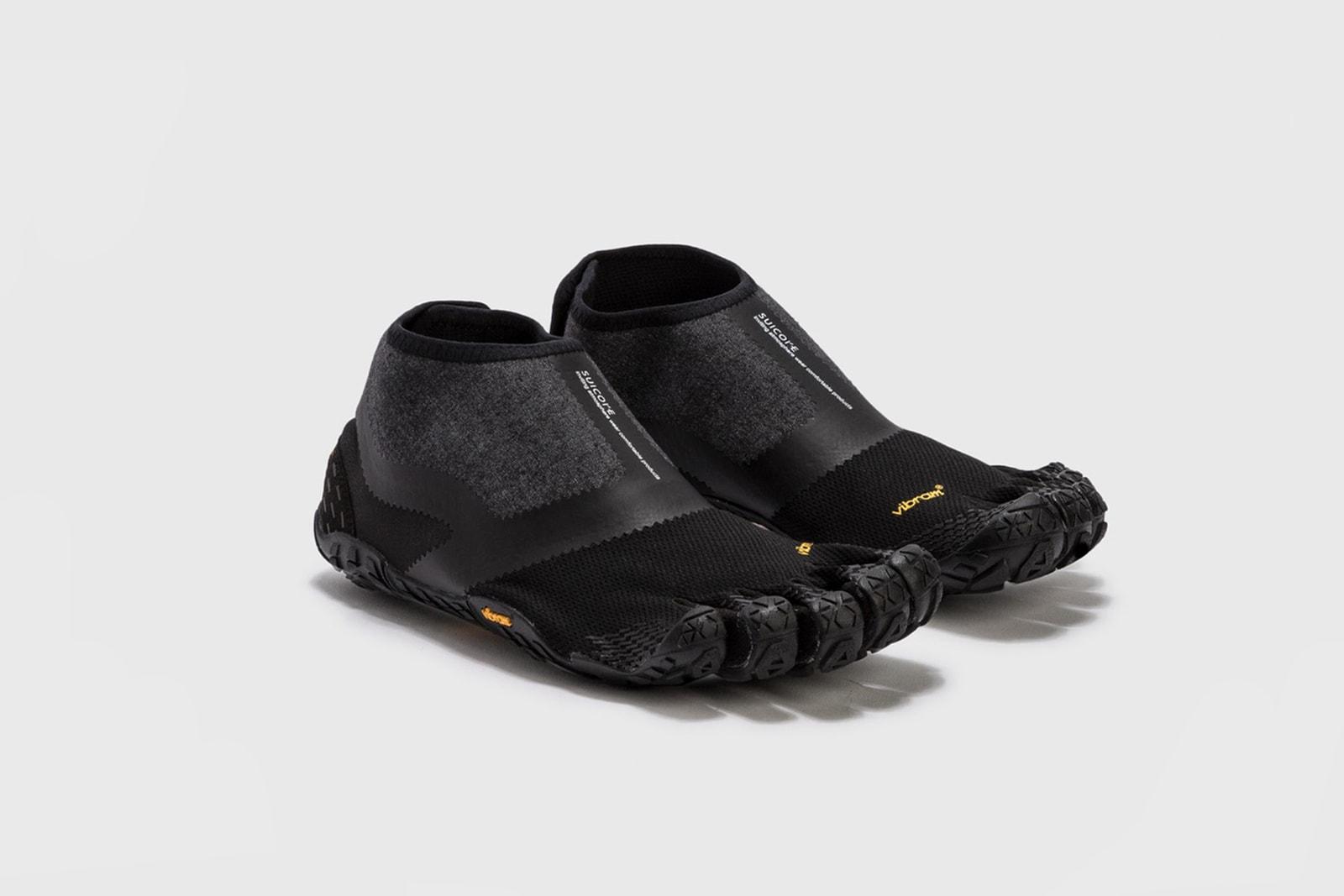 嚴選 PRADA、MAISON MARGIELA 及 NEEDLES 等熱門品牌「休閒鞋履」入手推介