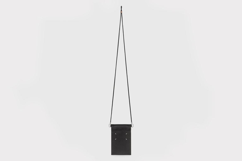 嚴選 Maison Margiela、sacai 與 Off-White™ 等人氣品牌「Pocket Bag」入手推介