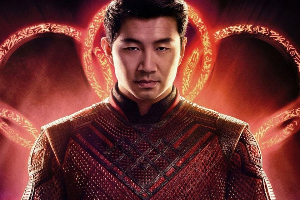 意外好看!Marvel 新作《尚氣與十環傳奇》於El Capitan Theatre 獲得壓倒性好評| HYPEBEAST