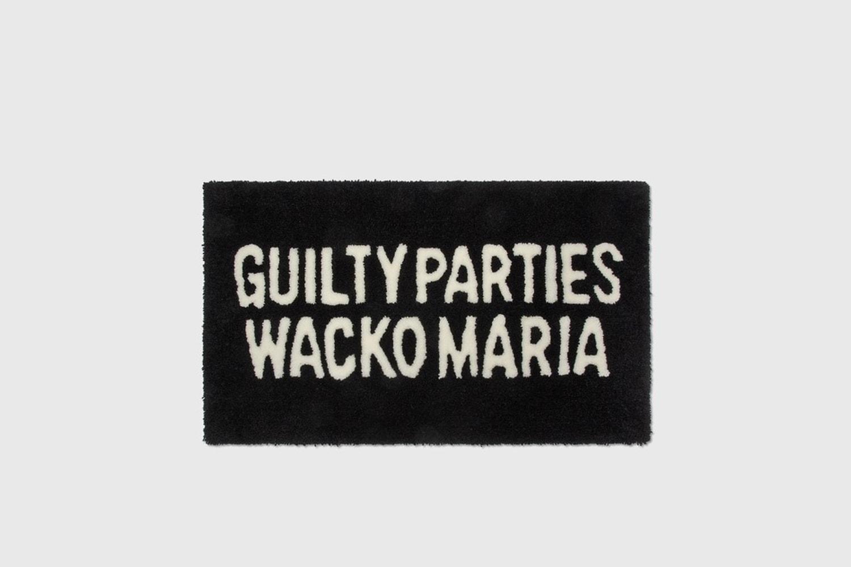 嚴選 Wacko Maria、sacai、Pleasures 與 Needles 等人氣品牌「最新上架」單品推介