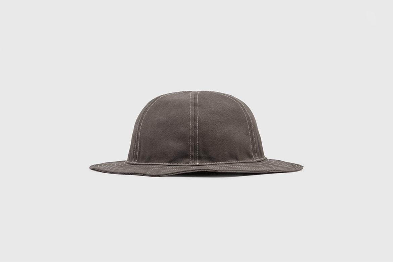 嚴選 NEEDLES、Human Made 等人氣品牌「Bucket Hat」入手推介