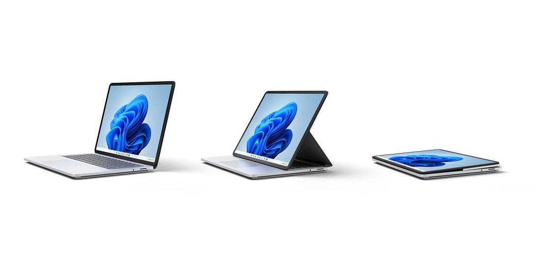 Microsoft 2021 秋季發佈會重點項目統整