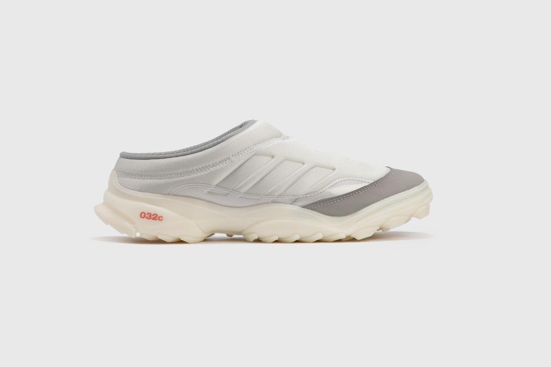 HYPEBEAST 嚴選 Nike、adidas、Salomon 及 Hoka One One 等品牌鞋款入手推薦