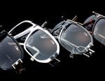 Cazal Vintage Sunglasses 2008 Collection
