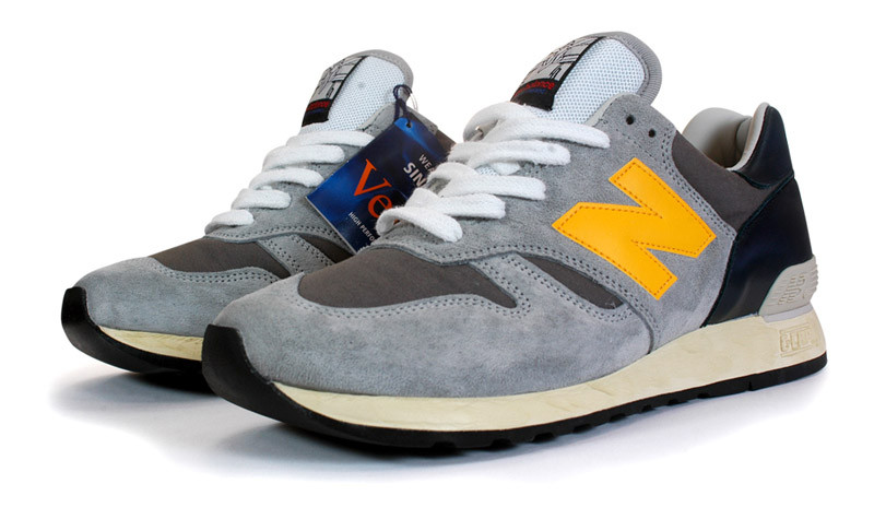 8630af520770d New Balance Hanon Flying Club M670 Pack | HYPEBEAST