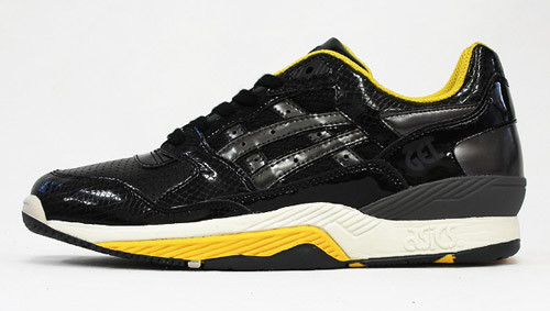 Asics 2008 Fall Winter GT Quick Collection 93a28fbf4604