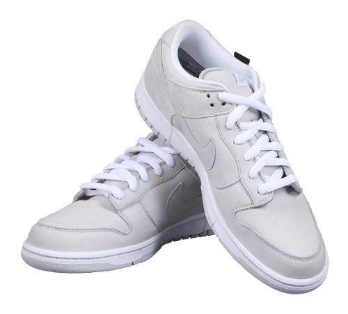 Nike Dunk Summer 2008 Collection Summer 2008 Movies  7d3461b98c50