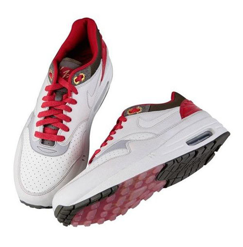 ca6aa15db1 Nike Air Max 1 2009