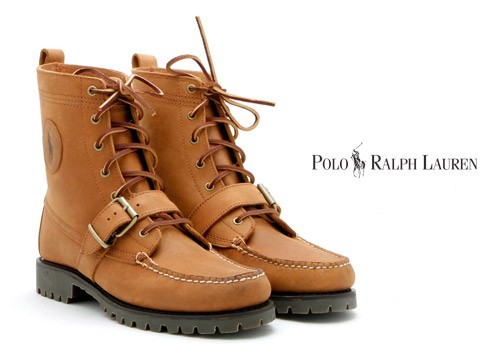 Polo Ralph Lauren \