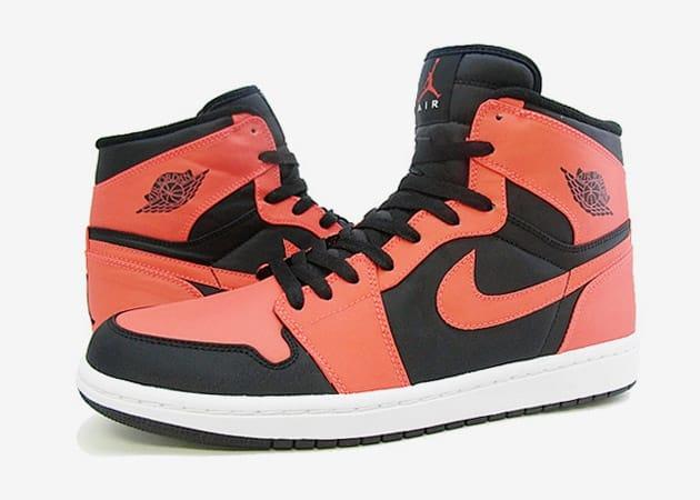 infrared jordans 1 cheap online