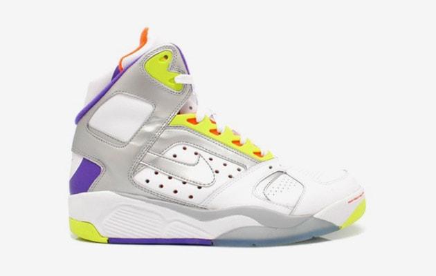 88691d0d886c Nike Air Flight Lite