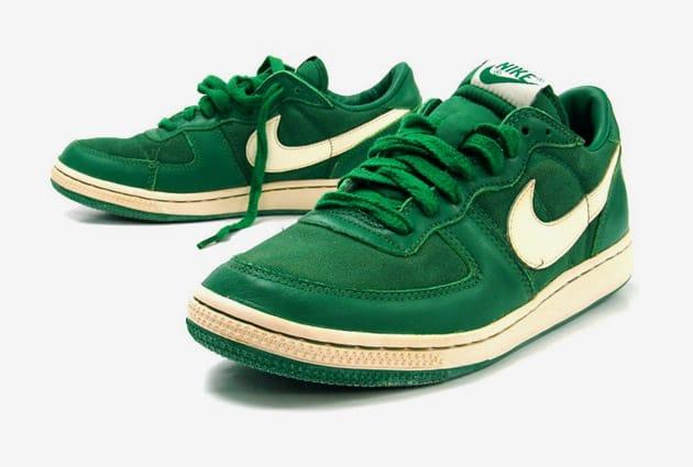Nike Terminator Vintage Collection