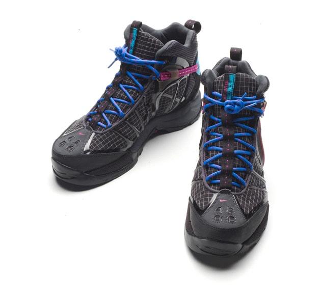 General policía cabina  Nike ACG Air Zoom Tallac Lite   HYPEBEAST