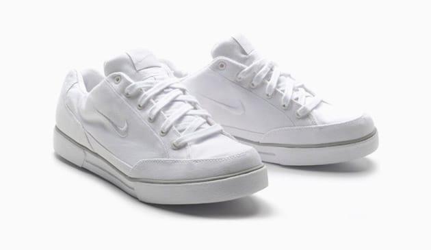 Nike Sportswear GTS Canvas | HYPEBEAST
