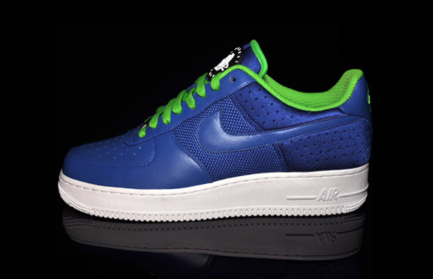 size 40 50f14 91183 Nike Air Force 1