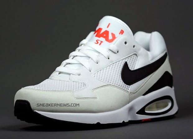 Nike Air Max ST Retro | HYPEBEAST