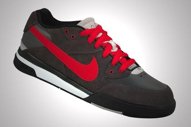 Serpente conversazione pattuglia  Nike SB Zoom Paul Rodriguez III - Closer Look | HYPEBEAST