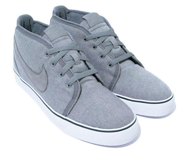 201e917533e0 Nike Air Toki TZ