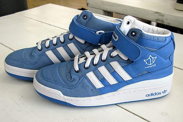 forum adidas stan smith