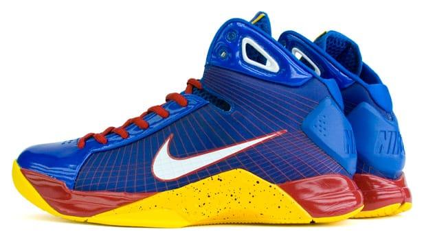 Nike Hyperdunk Philippines   HYPEBEAST