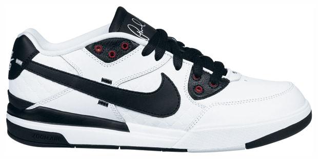 Gli sport Acquisizione placare  Nike Zoom Paul Rodriguez P-Rod III Collection | HYPEBEAST