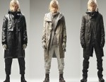 The Viridi-anne 2009 Fall/Winter Collection