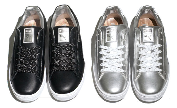 adidas Skateboarding 2009 Fall Winter New Releases  d1cd1a89a0