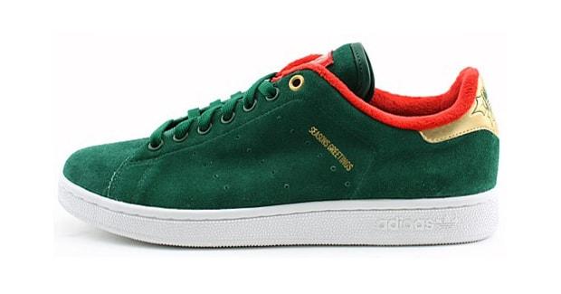 détaillant en ligne 0cda6 2ebb1 adidas Stan Smith II
