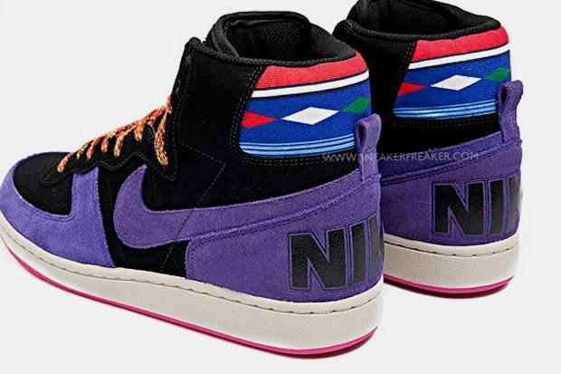 sale retailer 753f8 8620f Nike